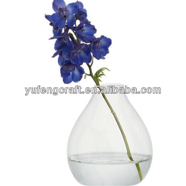Vaso di fiori di bamb vaso cinese antico vasi di vetro for Bambu in vaso prezzo