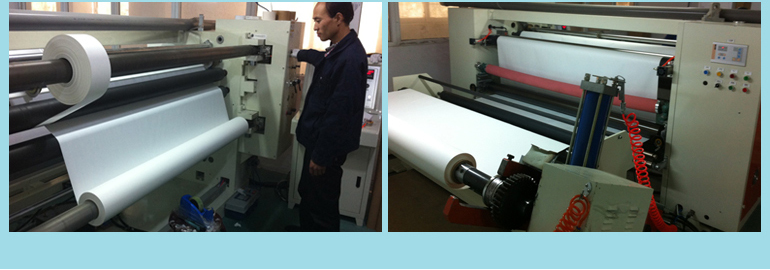 Factory Direct Sell 80 90gsm Sublimation transfer printing paper for nylon For Custom T Shirt Printing