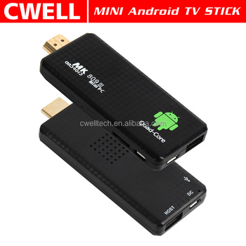Android 5 1 Lollipop 2gb Ram/16gb Rom Rk3229 Quad Core Dongle Mk809iii Tv  Stick - Buy Tv Stick,Android Tv Stick,Dongle Tv Stick Product on Alibaba com