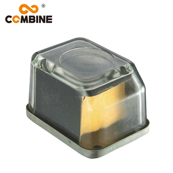 john replacement glass box fuel filters ar50041 buy john tractor diesel fuel filter ar50041,diesel fuel filter ar50041,john ar50041 fuel filter New Holland Tractor Fuel Filter
