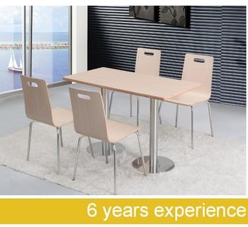 Bentwood Used Restaurant Furniture Fast Food Table And Chairs Buy Kfc Fast Food Table Chairs Table And Chairs Used Restaurant Furniture Product On