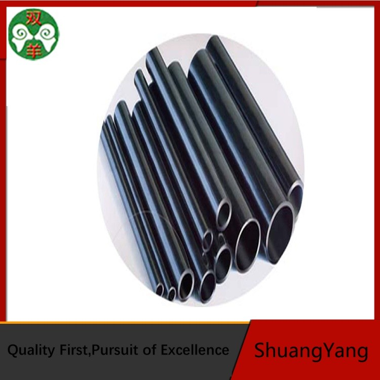 Tpco ct oil casing pipe,stc lc bc ct n steel casing pipe for oil and gas
