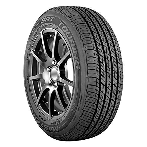 Cheap Mastercraft Tire Review Find Mastercraft Tire Review Deals On