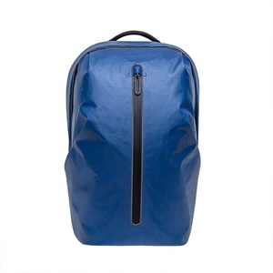 4217d552c02f China Backpack For Travel, China Backpack For Travel Manufacturers ...