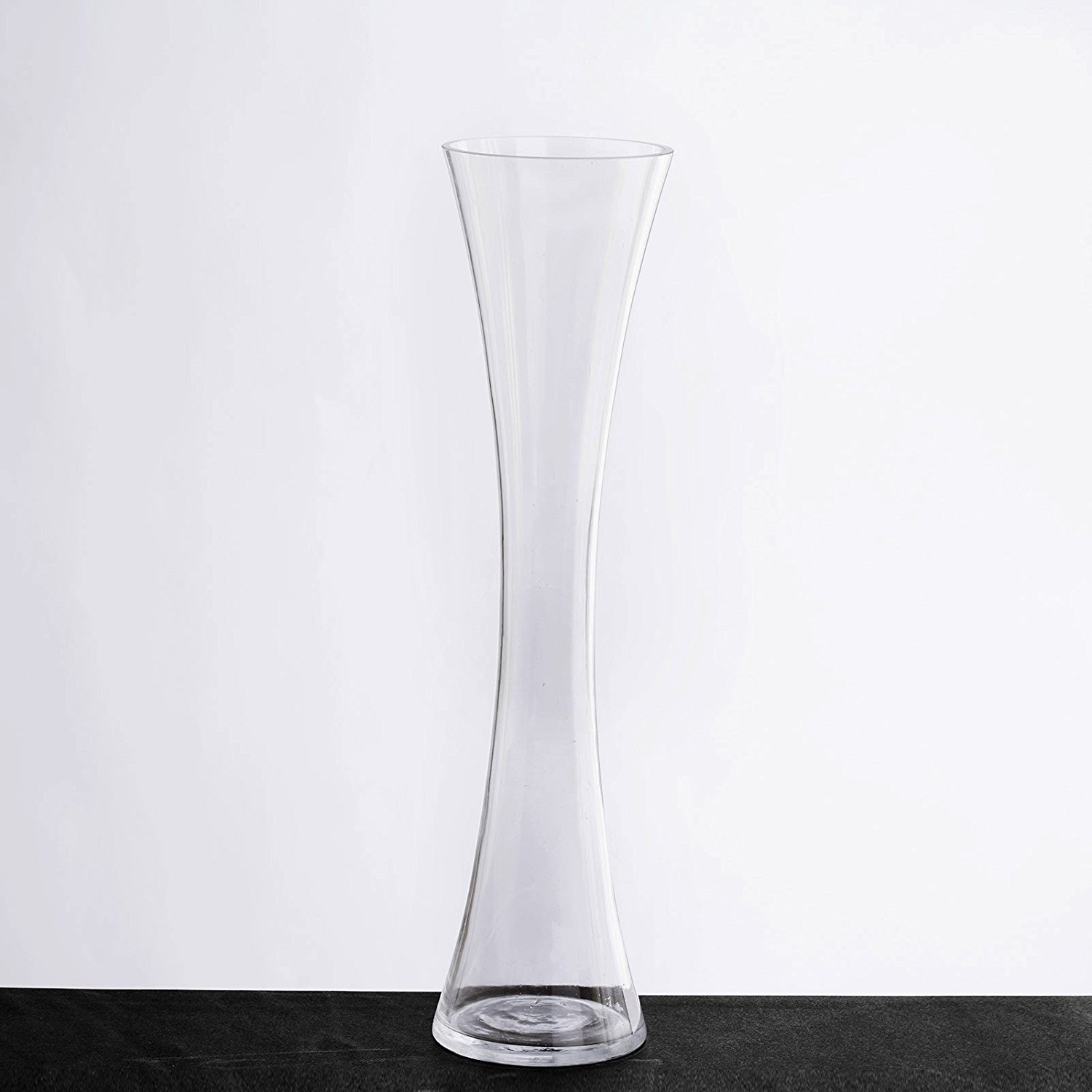 Cheap Tall Thin Glass Vases Find Tall Thin Glass Vases Deals On Line At Alibaba Com