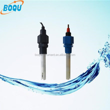 high precision and high performance conductivity sensor for 4 20ma