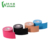 5cmx5m breathable hypoallergenic kinesiology tape double sided tape
