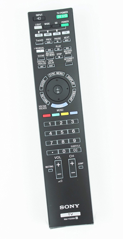 SONY BRAVIA KDL-46HX825 HDTV WINDOWS 8 X64 DRIVER