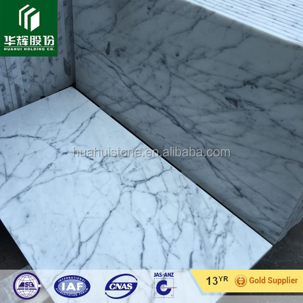 names of chinese imitation 24x24 italian white carrara marble tiles