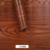 wood grain pvc lamination film Wood texture film pvc decorative film