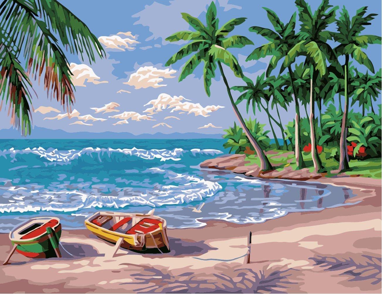 Cheap Art Color Paint, find Art Color Paint deals on line at Alibaba.com