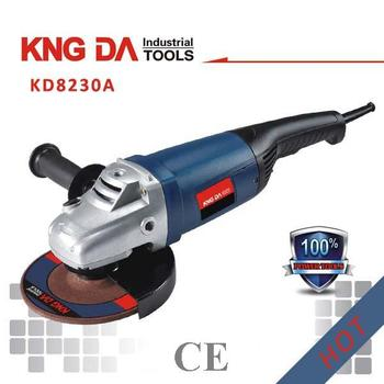 Admirable Kd8230A 2300W 230Mm Brand Name Power Tools Stone For Bench Grinder Buy Brand Name Power Tools Stone For Bench Grinder Keyang Power Tool Product On Creativecarmelina Interior Chair Design Creativecarmelinacom