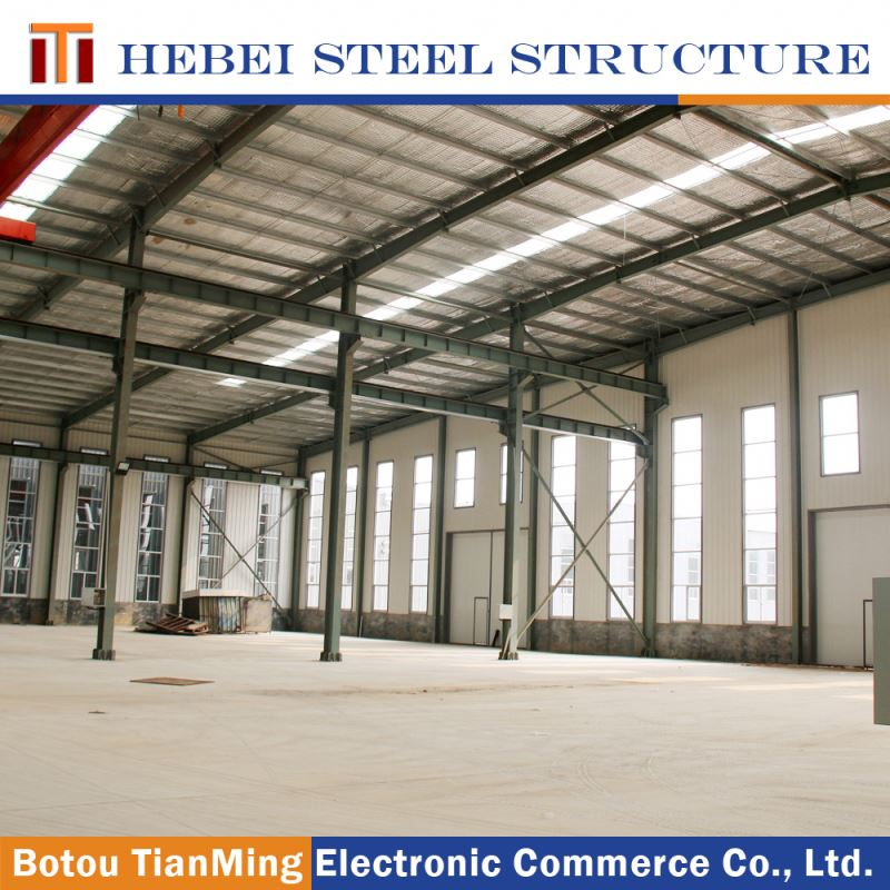 sandwich paper steel building and sandwich panel support custom steel warehouse plans metal building warehouse for sale