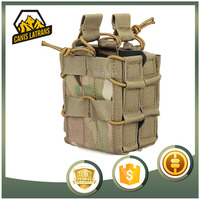 Airsoft Military Tactical Camping Accessory Pouch Bag Wholesale airsoft pouch