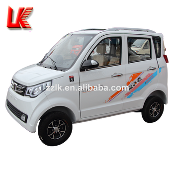 Durable service electric car bangladesh,electric motor for car,electric ride on car