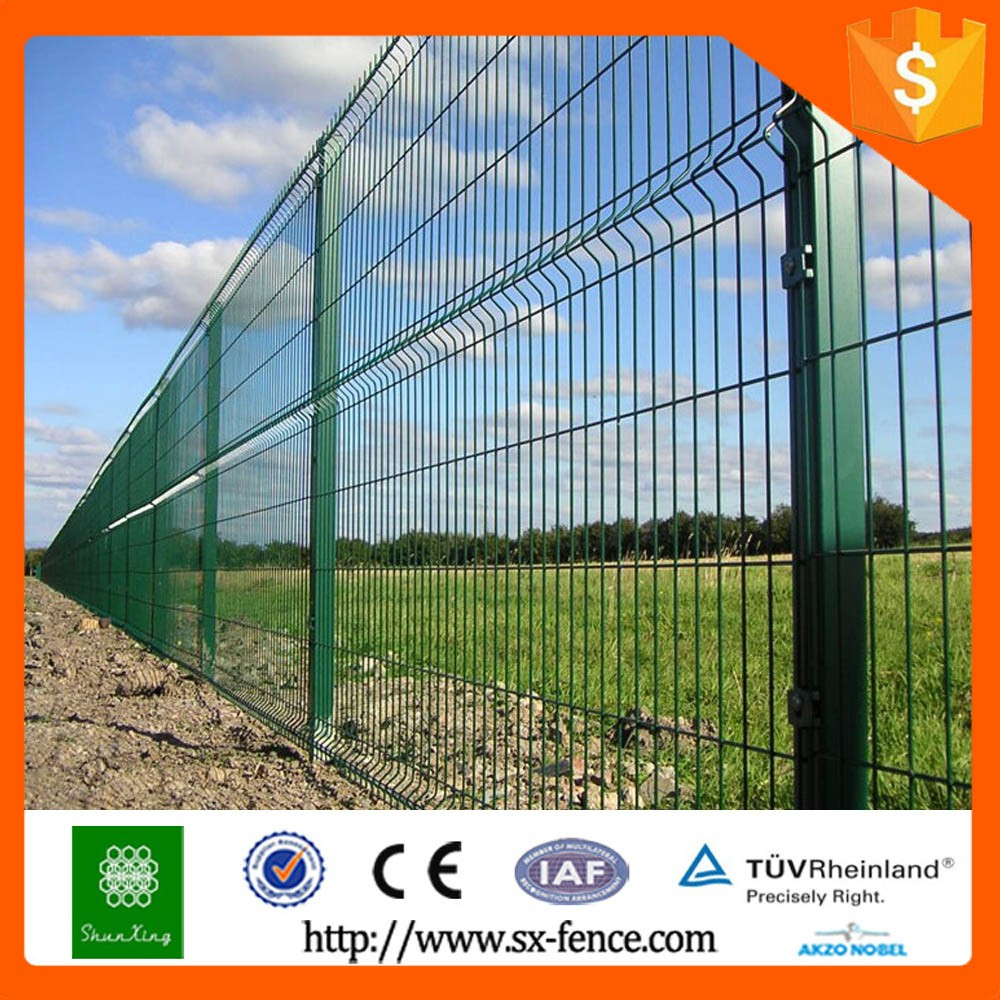 Decorative cheap sheet metal fence panels decorative cheap sheet decorative cheap sheet metal fence panels decorative cheap sheet metal fence panels suppliers and manufacturers at alibaba baanklon Gallery