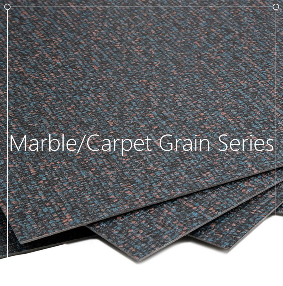 Qionghua vinyl floor tiles plastic floor mats for home buy qionghua vinyl floor tiles plastic floor mats for home doublecrazyfo Image collections