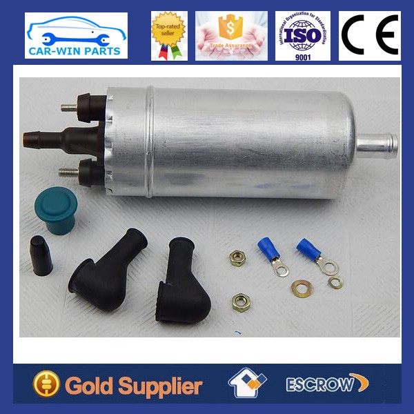 7700687710 7700722393 7700855358 fuel pump for renault 19 21 25 espace trafic