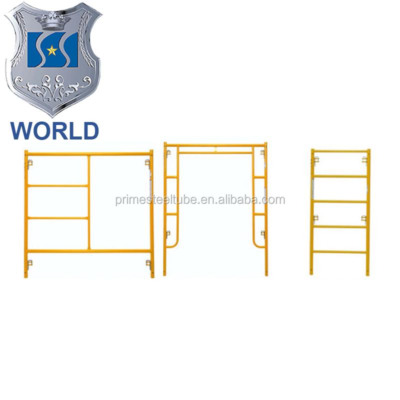 Finden Sie Hohe Qualität Gerüst Laufsteg Für Den Bau Hersteller und ...