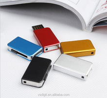 Günstigstes <span class=keywords><strong>buch</strong></span> förmigen <span class=keywords><strong>usb</strong></span>-stick 4 GB 16 gb <span class=keywords><strong>usb</strong></span> flash disk <span class=keywords><strong>usb</strong></span> stick orange