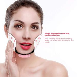 Best Selling Slim Face Massager Beauty tool Face Slimmer for Home Use