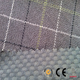 bamboo fiber blended polyester fabric textile