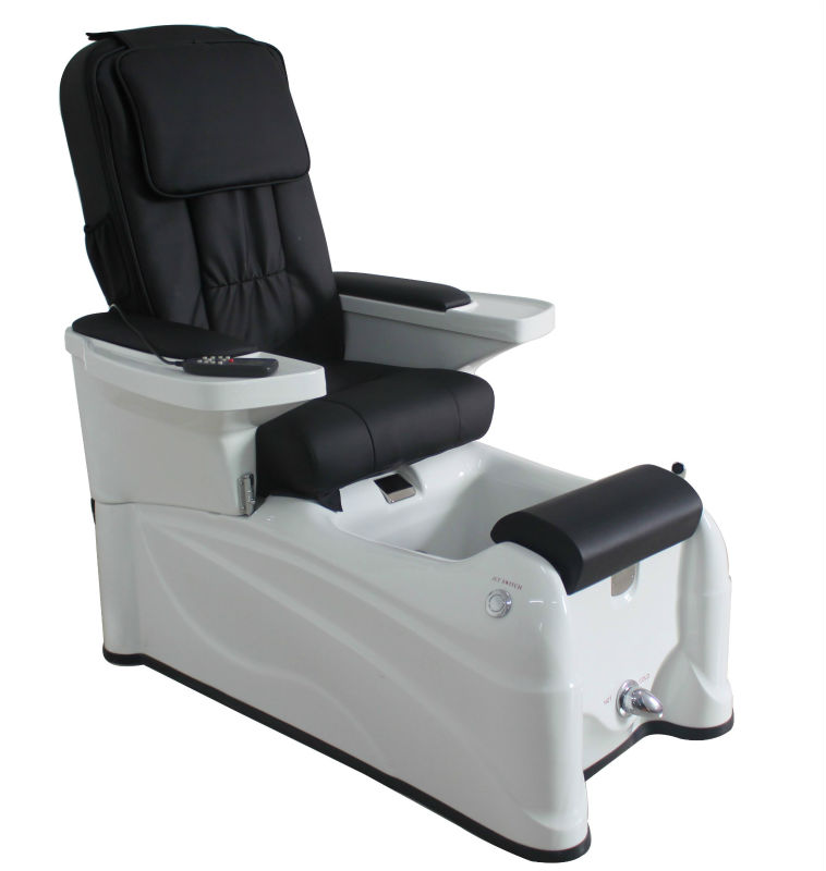 Foot Spa Massage Chair Foot Spa Massage Chair Suppliers and