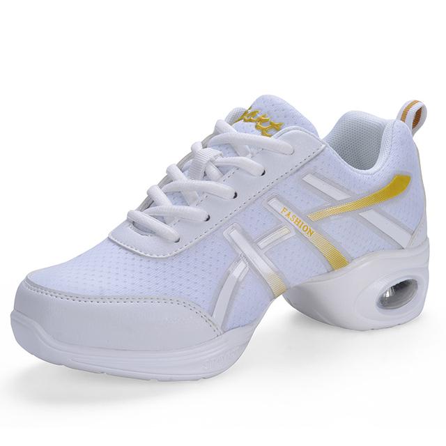 Promoción zapato de baile, Compras online de zapato de baile