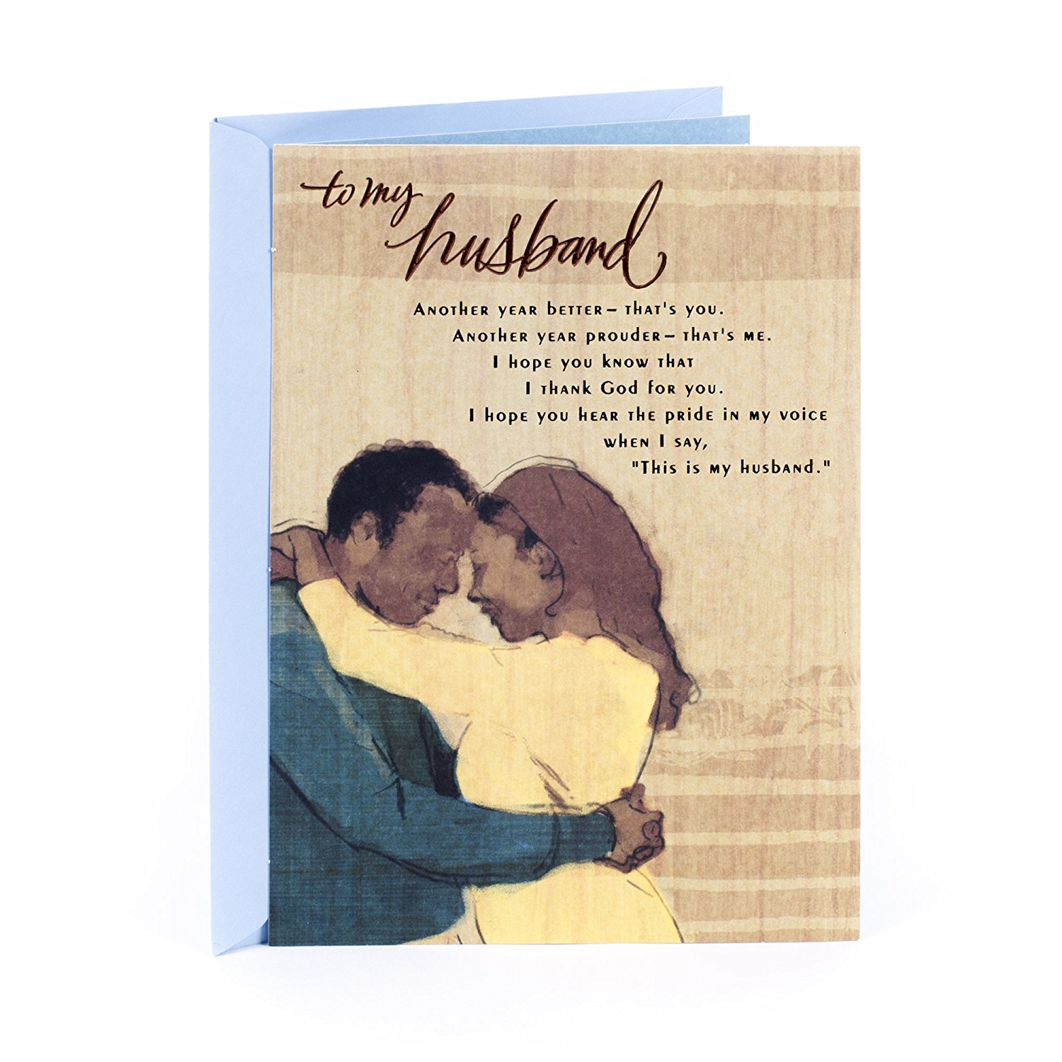 Cheap Birthday Card For Husband Find Birthday Card For Husband