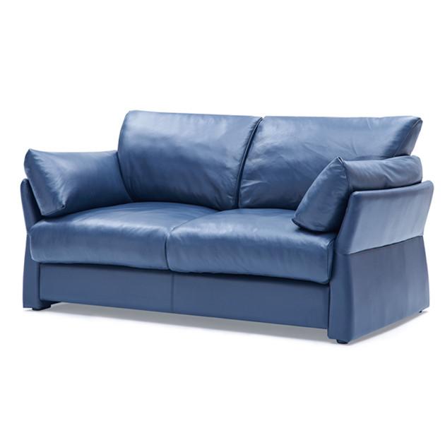 Made In China Leather Sofa Guangzhou