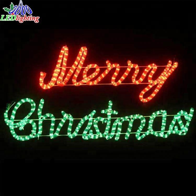 Frohe Weihnachten Schriftzug Beleuchtet.Ad Gute Qualität Led Beleuchtete Buchstaben Für Frohe Weihnachten