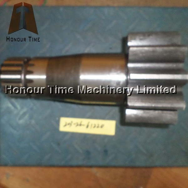 203-26-61220 swing shaft (6).JPG