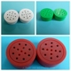 Customized sound recording recordable oice button module,Buzzer Type music module for kid plush toys