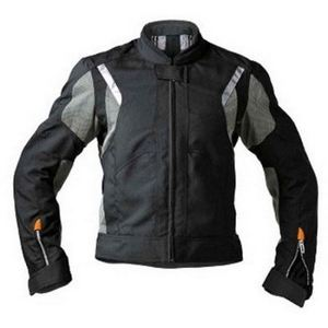 Riding style 600D cordura motorcycle