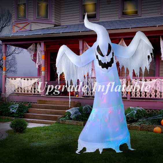 Cheap Inflatable Yard Decorations: Popular Fire And Ice Decorations-Buy Cheap Fire And Ice