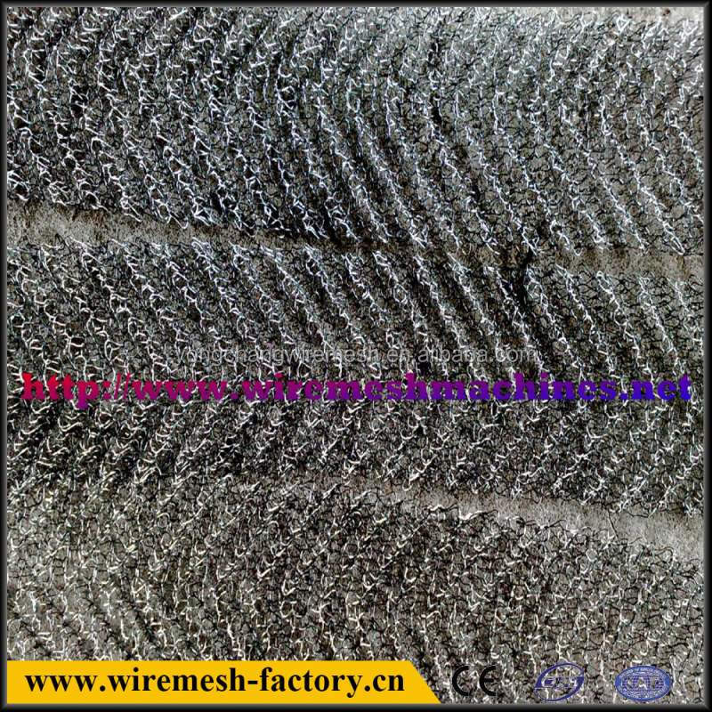 air conditioner filter mesh nylon filter mesh