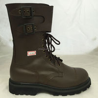 Buy German Low short cut Black for 511 Tactical Boots in China on ...