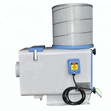 Industriële Gas Stoom Filter <span class=keywords><strong>Olie</strong></span> Mist Extractie Voor Haas VF-2 Freesmachines