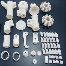 Patio Umbrella Parts, Patio Umbrella Parts Suppliers And Manufacturers At  Alibaba.com