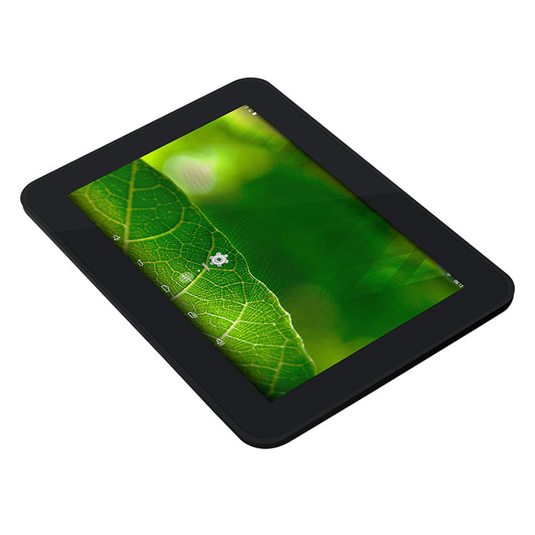 industrial use RK3188 quad core 8 inch tablet android without camera