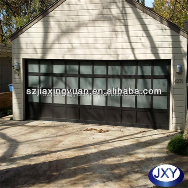 Garage Door Window Inserts Garage Door Window Inserts Suppliers And