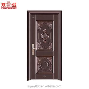 men door designs men door designs suppliers and manufacturers at rh alibaba com