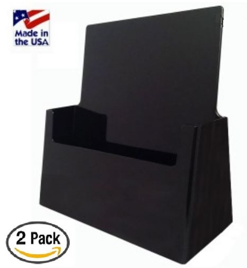 cheap 8 5 x 14 brochure find 8 5 x 14 brochure deals on line at