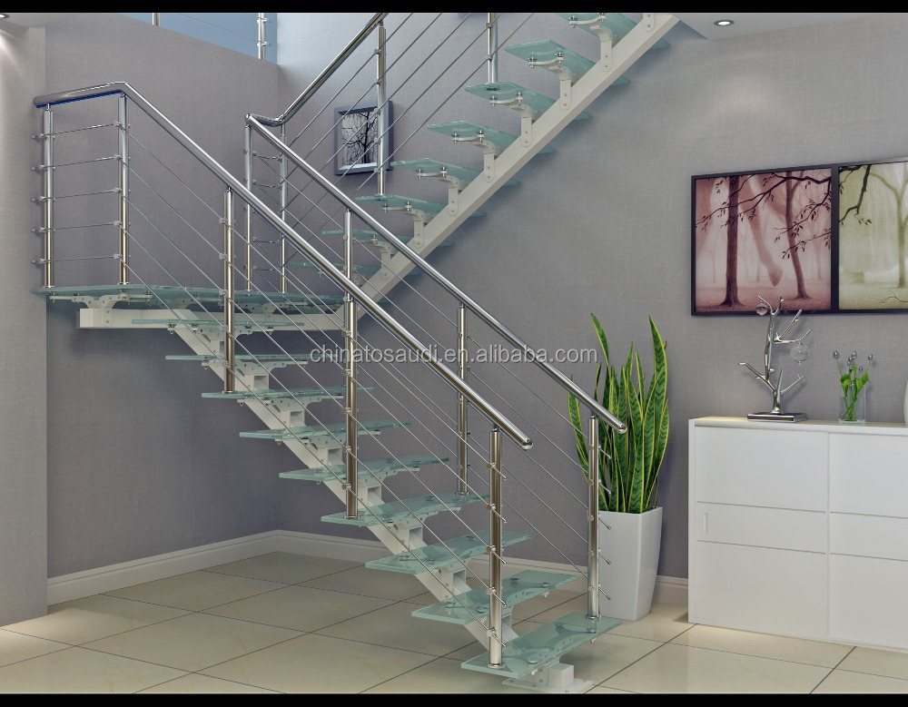 Cast Aluminium Staircase, Cast Aluminium Staircase Suppliers And  Manufacturers At Alibaba.com