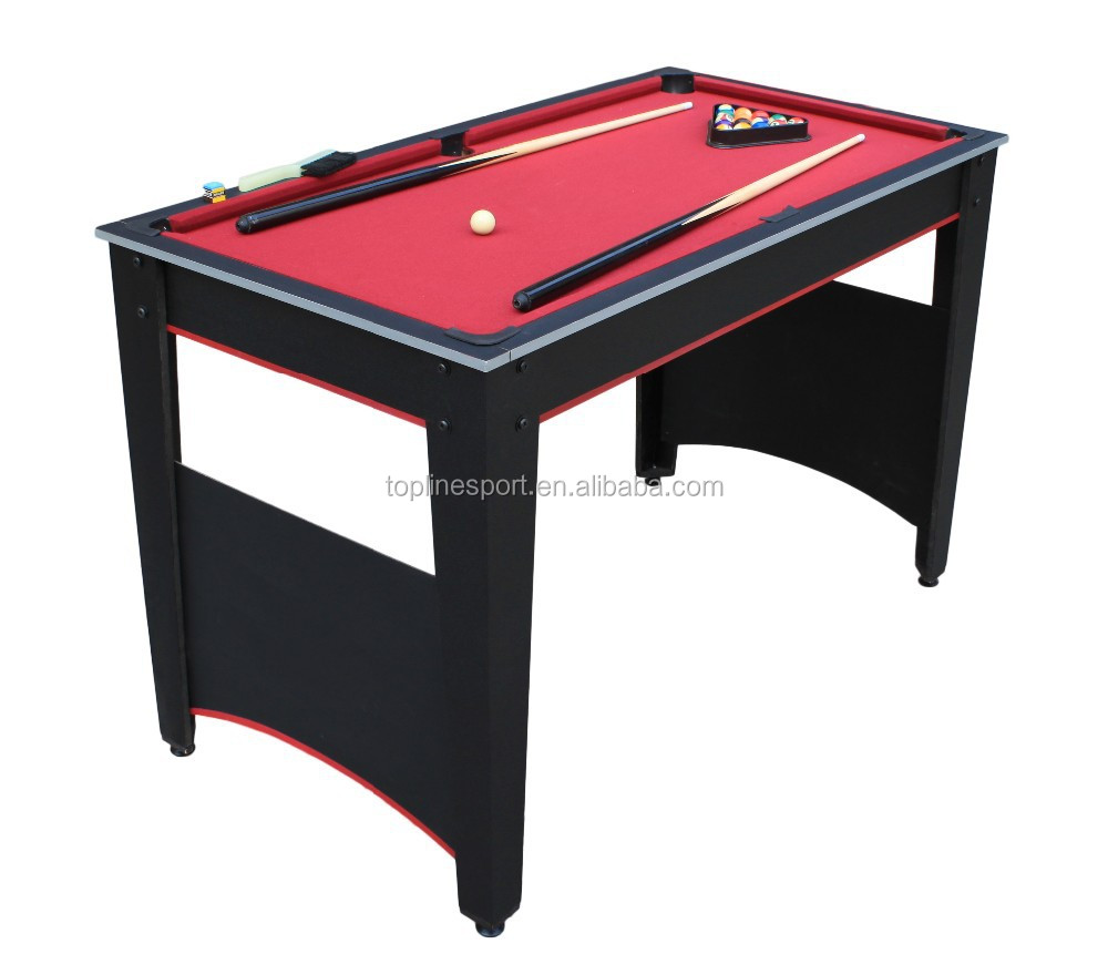 Ft Pool Table Wholesale Pool Table Suppliers Alibaba - Topline pool table