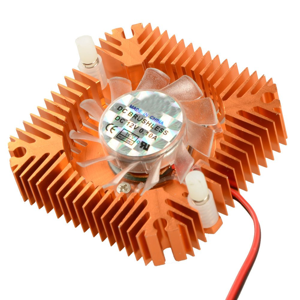 Cheap 55mm Vga Fan Find 55mm Vga Fan Deals On Line At