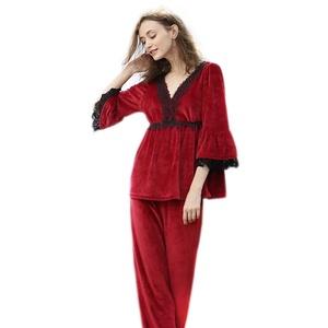 China Designer Pyjamas 4eea0aa50