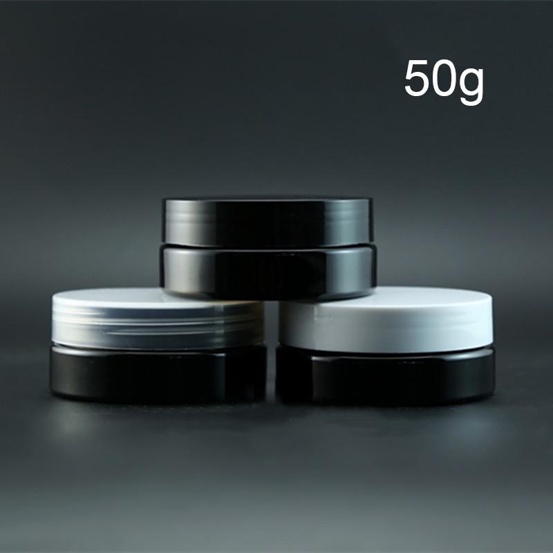 Popular Bath Salt Container Buy Cheap Bath Salt Container