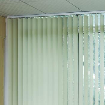 Cheap Vertical Window Blinds.Custom Office Vertical Window Blinds Wholesale Buy Vertical Window Blinds Window Blinds Wholesale Custom Office Vertical Window Blinds Wholesale