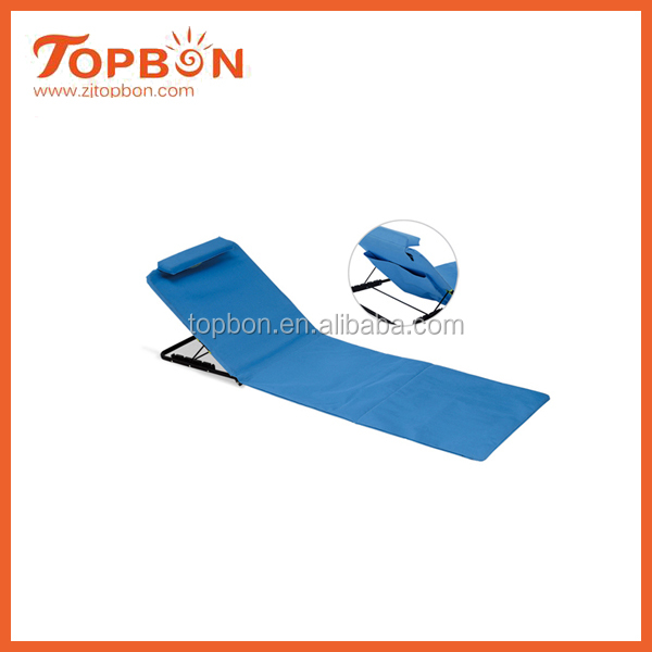 folded beach mat-TB-2803